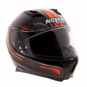 4b2dfaff09d77 Casco Moto Italiano - Acc. para Motos y Cuatriciclos en Mercado ...