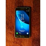 Samsung Galaxy J5 2016 Dual Sim 16gb