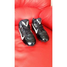 Tachones De Botín Nike