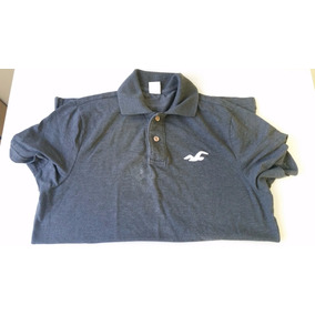 Camisas Polo De Marcas Famosas Originais - Camisa Pólo Manga Curta ... 5c0b7becfa