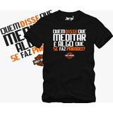Camisas Dna Masculino - Tudo para Esportes de Aventura e Ação no ... 1db6d21887c