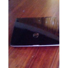 Notebook Olivetti. Wundows Xp. 96 Al 2004
