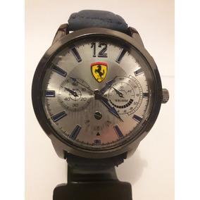 f883d9e04b7 Relogio Masculino Barato Ferrari - Relógio Outras Marcas Masculino ...