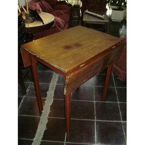 Muebles Cocina Madera Antiguos - Antigüedades en Mercado Libre Uruguay