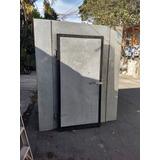 Camara De Refrigeración Torrey