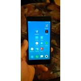 Xiaomi Redmi 3s Funcionando Bien