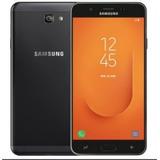 Celular Samsung Galaxy J7 Prime 2 32gb 3gb + Case Easybuy