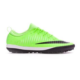 Chuteira Nike Finale Society - Chuteiras no Mercado Livre Brasil d4a052d3094ba