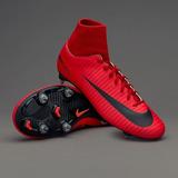 Botitas Nike Mercurial Tapones Intercambiables Mixtas
