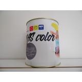 Pintura imprimacion para paredes pinturas y aplicadores - Imprimacion paredes ...