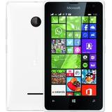 Microsoft Lumia 435 8gb 2mp Branco Novo