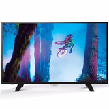 Tv Led 42 Full Hd Philips 42pfg5011 Vga Tda Hdmi 240hz