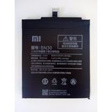 Bateria Xiaomi Bn30 Para Mi 4a,redmi 4a
