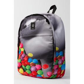 Daily Backpack Cdlp - Neff - Mochilas