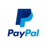 Lea Libros Con Paypal U$s 10