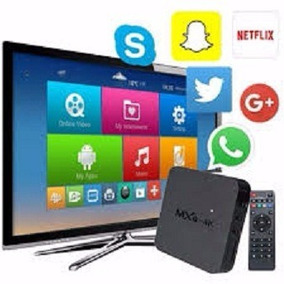 Internet Tv Box Android Wi Fi Multilaser Android 2.3 Recife ... on