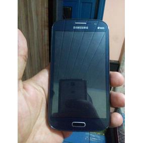 Celular Samsung Gran Duos Original Tela Grande Camera Boa