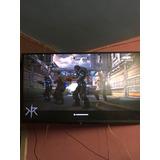 Pantalla Sharp De 60 Smart Tv
