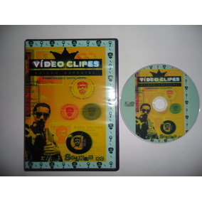 Raul Seixas - 46 Clipes - Dvd