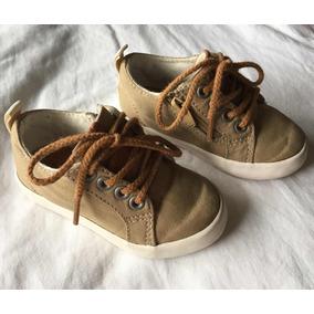 ed6ae63a948 Zapatos Zara para Bebés Bebés Bebés en Mercado Libre Uruguay c185c0 ...