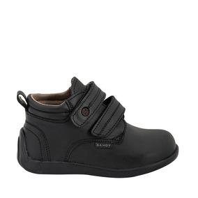 012a4c75acb Zapatos Skechers Dandy Shoesclub Bfn Envio Gratis Botas 3 4 Mujer ...