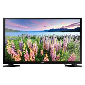 Samsung 40 J5200, Smart Full Hd, Netflix