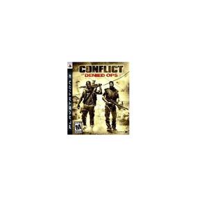 Metal Gear Solid: Hd Collection Xbox 360 Mídia Física