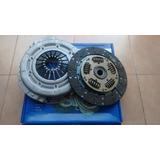 Kit Embrague Valeo Ford Explorer Motor 4.0 Naftera
