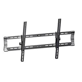 Universal Tilting Tv Wall Mount Slim Quick Install Vesa M