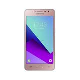 Telefono Samsung Galaxy Grand Prime G532m Telcel Unefon Movi