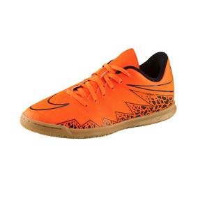 6e98d3002b Chuteiras Nike Infantil Futsal Hypervenom - Chuteiras no Mercado ...