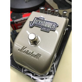 Pedal Marshall Jack Hammer Jh-1