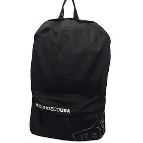 Mochila Backpack Original Shake Up Summer 16 Dc Shoes