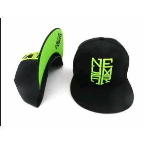 Gorras Tmt Mayweather - Gorras Hombre Nike en Veracruz en Mercado ... cad48bb4ec7