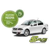 Protección De Motor Para Autos, Volkswagen Jetta Clásico