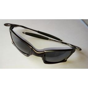 5616b00afd1c8 Chinelo Da Oakley Troco - Óculos De Sol Oakley no Mercado Livre Brasil