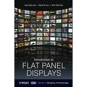 Chinelo flat john john livros no mercado livre brasil introduction to flat panel displays fandeluxe Image collections