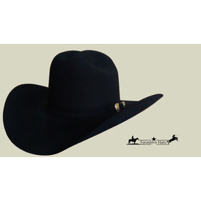 Texanas de rodeo otros en guanajuato en mercado libre méxico jpg 284x284  Hats tejanas estilo guanajuato 130e90be690