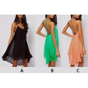Hermosos Vestidos Largos Moda Orientas Envio Inmediato