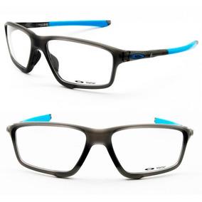 Tag  Armação De Oculos De Grau Masculino Oakley Mercadolivre 7dccdeff3f