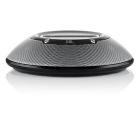 Jbl On Stage Micro Ii Bocina System Para Ipod / Iphone
