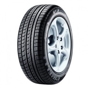 Pneu Pirelli 20555r15 88v P7 5u0601307brpi