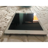 Ipad Air 16gb Wifi + 4g 9.7 Branco