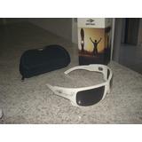 Óculos De Sol Mormaii Asturias Marrom Unisex no Mercado Livre Brasil 3d7b9dbe88