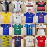Fornecedor De Camisas De Time Atacado - Camisas de Times 1875c85aade74