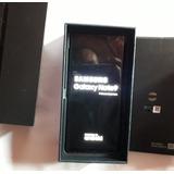 Samsung Galaxy Note 9 Libre Nuevo Con Garantia. Permuta