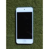 Ipod Touch 32 Gb 5ta Generación