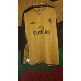 Camisa De Goleiro Paysandu - Camisa Chelsea Masculina no Mercado ... e66b6ae5a5a2b