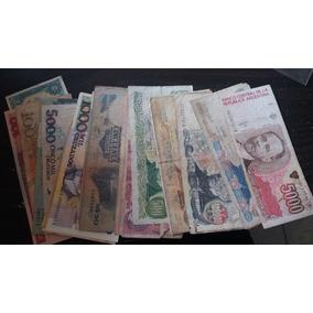 25 Billetes Sin Repetir #2