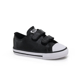 Tênis Converse All Star Ct As Malden 2v Infantil - Way Tenis · 2 cores 53df64e3e2c08